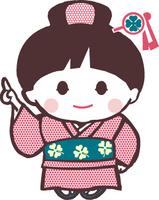 野ばら子ブログ用.jpg